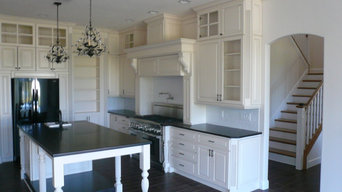Best 15 Cabinetry and Cabinet Makers in Melbourne, FL | Houzz