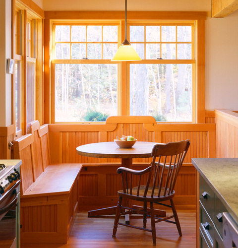 Traditional Kitchen Design Ideas Remodel Pictures Houzz