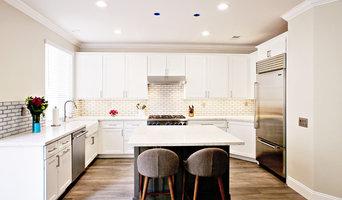 die besten 15 k chenhersteller k chenplaner k chenstudios in san diego houzz. Black Bedroom Furniture Sets. Home Design Ideas