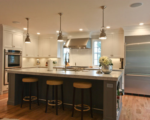 9 Foot Kitchen Island cool 60+ 7 foot kitchen island decorating inspiration of 20 dreamy