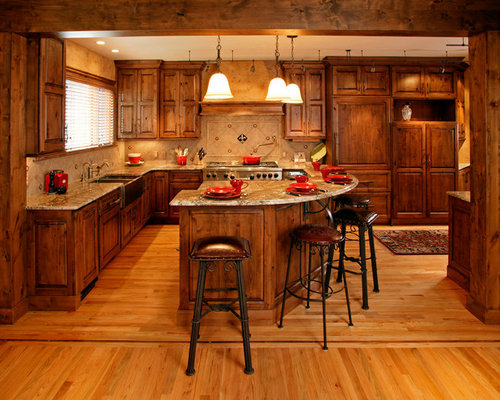 Save email for Rona kitchen cabinets reviews