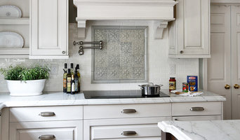 Bathroom Showrooms Greenville Sc best kitchen and bath designers in greenville, sc | houzz