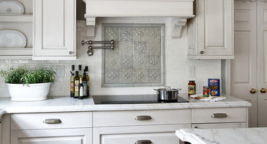 Greenville sc home improvement and remodeling professionals Kitchen and bath design greenville sc