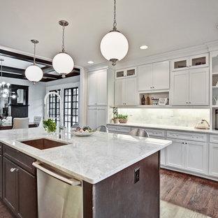 Classic Full Home Remodel