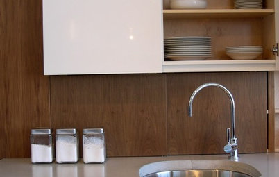 8 Kitchen Amenities You'll Really Wish You Had