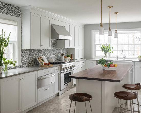 Kitchen Building kitchen island lighting ideas | houzz