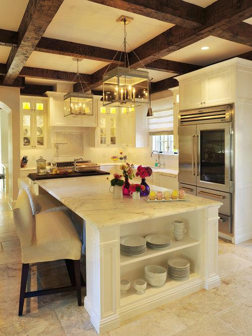 Pony Wall Cap Ideas. Fabulous Living Room Traditional Living Room ...