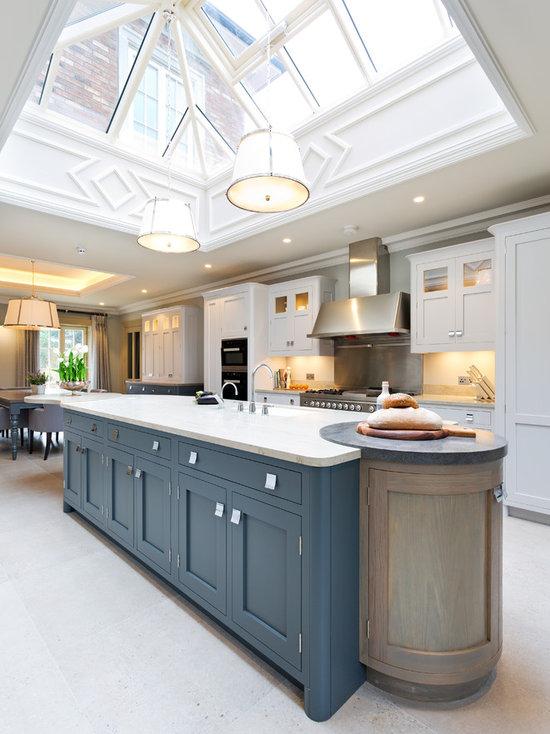 Stunning Atrium Design Ideas Contemporary - Home Ideas Design ...