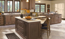 Classic Kitchen Gallery