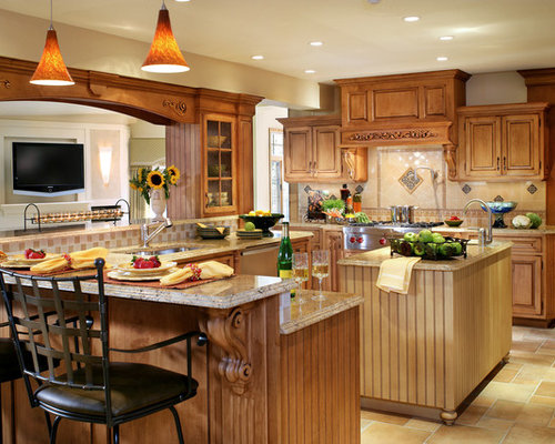 Snack Bar Home Design Ideas Pictures Remodel And Decor