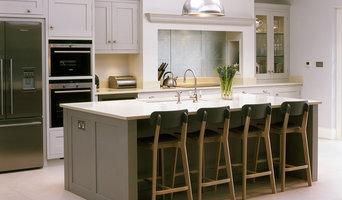 kitchen designers nottingham. Contact Best Kitchen Designers and Fitters in Nottingham  Houzz