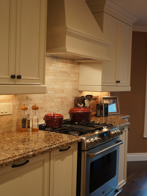 Cambria Canterbury Quartz Ideas Pictures Remodel And Decor