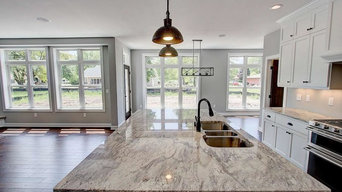 Classic Marble and Granite LLC