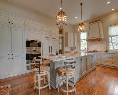 new orleans kitchen design all time favorite new orleans kitchen ideas houzz 3524