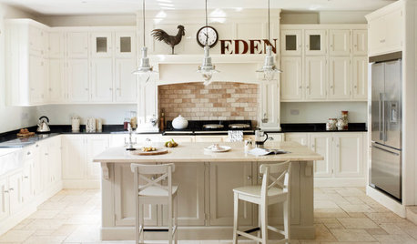 Rock Solid: Which Natural Stone is Best for Your Kitchen Bench?