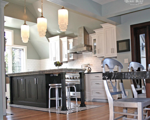 art deco kitchen houzz 23 very beautiful french kitchens