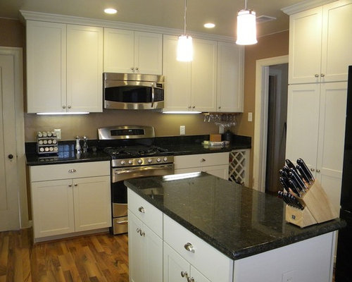 Ubatuba Granite Countertop Ideas, Pictures, Remodel and Decor