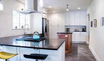 best 15 interior designers and decorators in caldwell id houzz