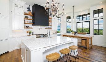 Die Besten Hersteller Von Fliesen Naturstein Arbeitsplatten In - Küche fliesen blende