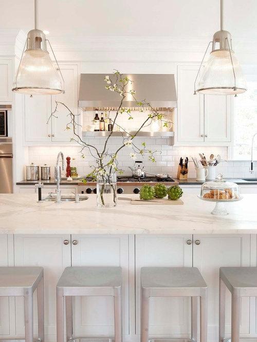 Classical home for Interior design 07960
