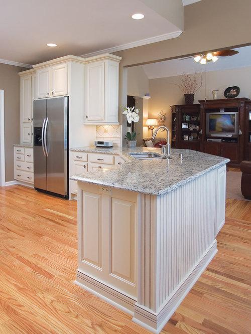 Classical kitchen remodel atlanta - Kitchen remodel atlanta ...