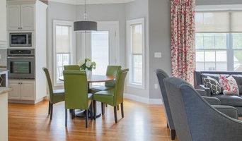 Best Interior Designers And Decorators In Wethersfield CT