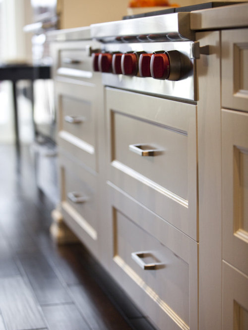Amerock Blackrock | Houzz