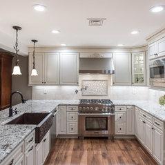 consumers kitchens baths holbrook ny us 11741 rh houzz com
