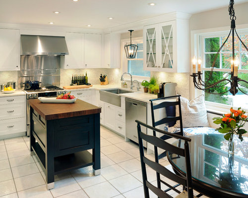 Classy Kitchen Photos. Classy Kitchen Ideas  Pictures  Remodel and Decor