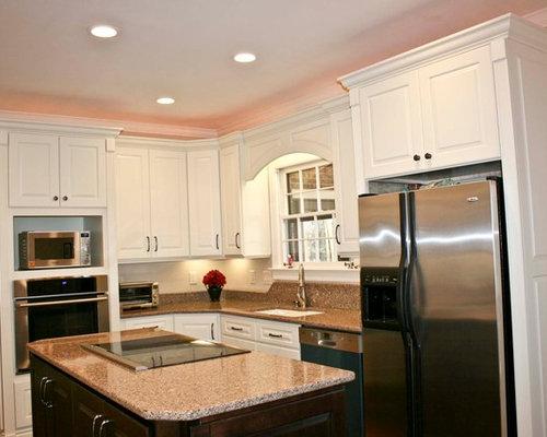 Silestone Sienna Ridge Home Design Ideas Pictures