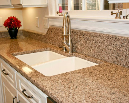 Silestone Sienna Ridge Home Design Ideas Pictures