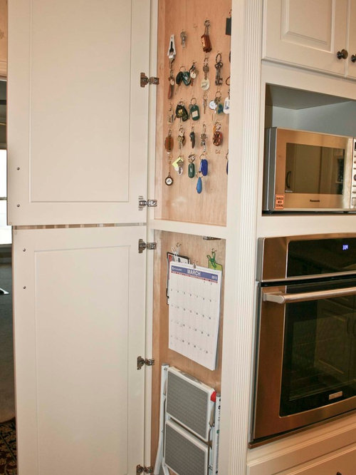SaveEmail - Key Cabinet Home Design Ideas, Pictures, Remodel And Decor