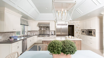 Best 15 Kitchen And Bathroom Designers In Wilkes Barre Pa Houzz