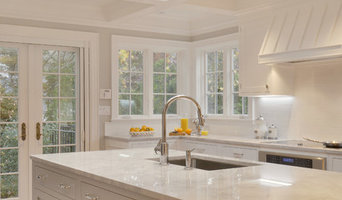 best 15 kitchen and bathroom designers in white plains ny houzz