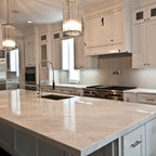 21819f5202376aa2_3499-w144-h144-b0-p0--transitional-kitchen Ideas For Large Kitchen Trivet on ideas for living rooms, ideas for dorm rooms, ideas for baking, ideas for open floor plans, ideas for crown molding, ideas for spacious closets, ideas for bedrooms, ideas for game rooms, ideas for master suites, ideas for balconies, ideas for gas fireplaces, ideas for family rooms, ideas for skylights, ideas for restaurants, big designs for small kitchens, ideas for hotels, ideas for pantries, ideas for walk in closets, ideas for gifts, ideas for dens,