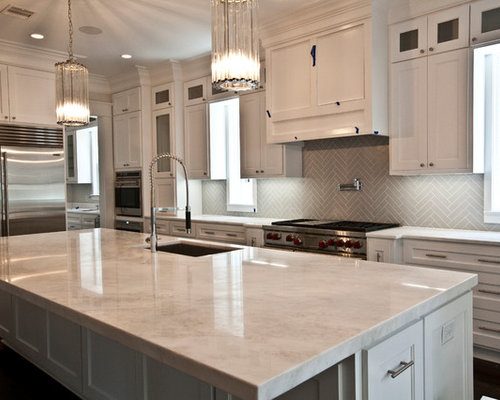 Taj Mahal Quartzite Ideas Pictures Remodel And Decor