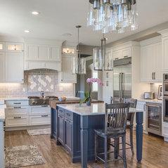 Sanctuary Kitchen And Bath Design Denver Co Us 80210