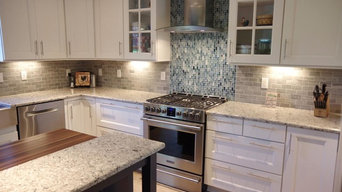 Best 15 Cabinetry And Cabinet Makers In Pittsburgh Pa Houzz