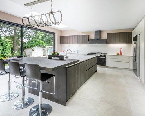 Kitchen Design Ideas, Pictures & Inspiration | Houzz