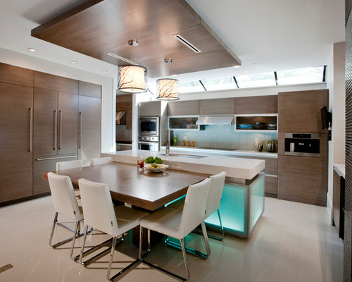 False Ceiling Pop Home Design Ideas amp Remodel Pictures Houzz