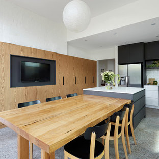 Clifton Hill Home - Kitchen