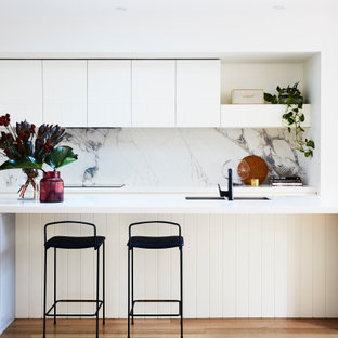 Clifton Hill Residence