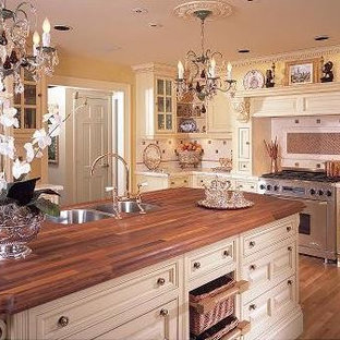 Clive Christian Cabinets Houzz