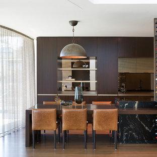 Clontarf Residence