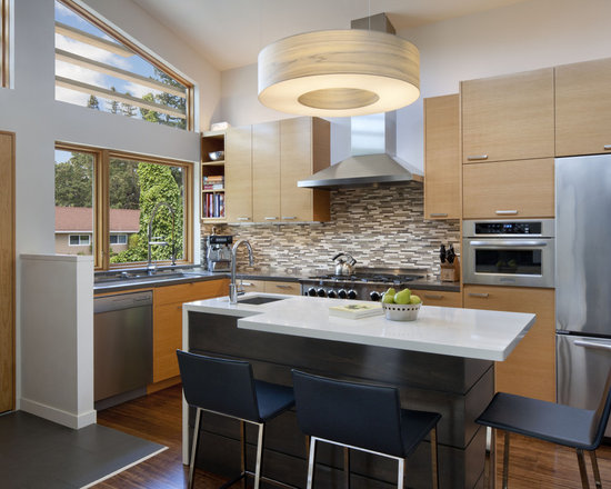 Model Home Kitchen model home kitchens | houzz