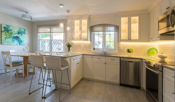 Best Interior Designers And Decorators In West Hartford, CT | Houzz
