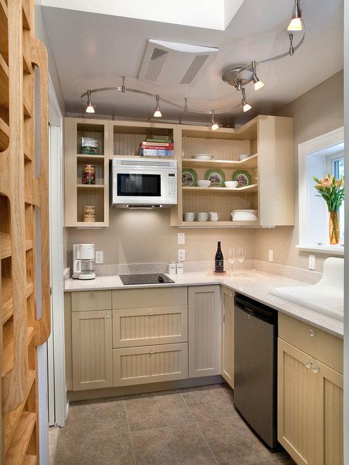 Tiny Kitchen tiny kitchen   houzz