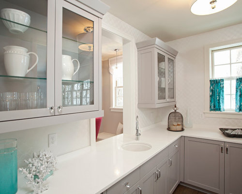 Kitchen Cabinets Ideas Crystal Knobs For Kitchen Cabinets Houzz Emtek Crystal Knobs Design Ideas