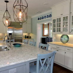 Gulf Tile Cabinetry Tampa Fl