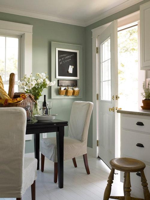 Prescott Green Home Design Ideas Pictures Remodel And Decor